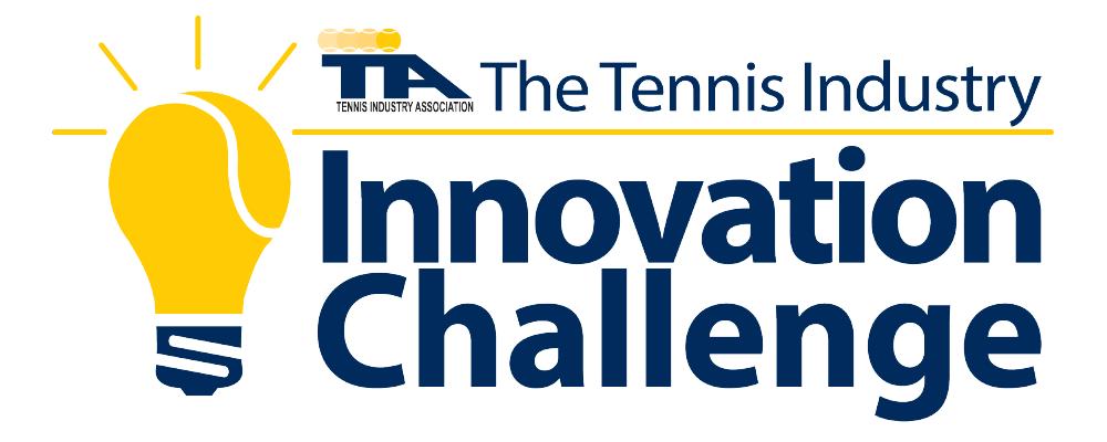 Tweener wint innovation award